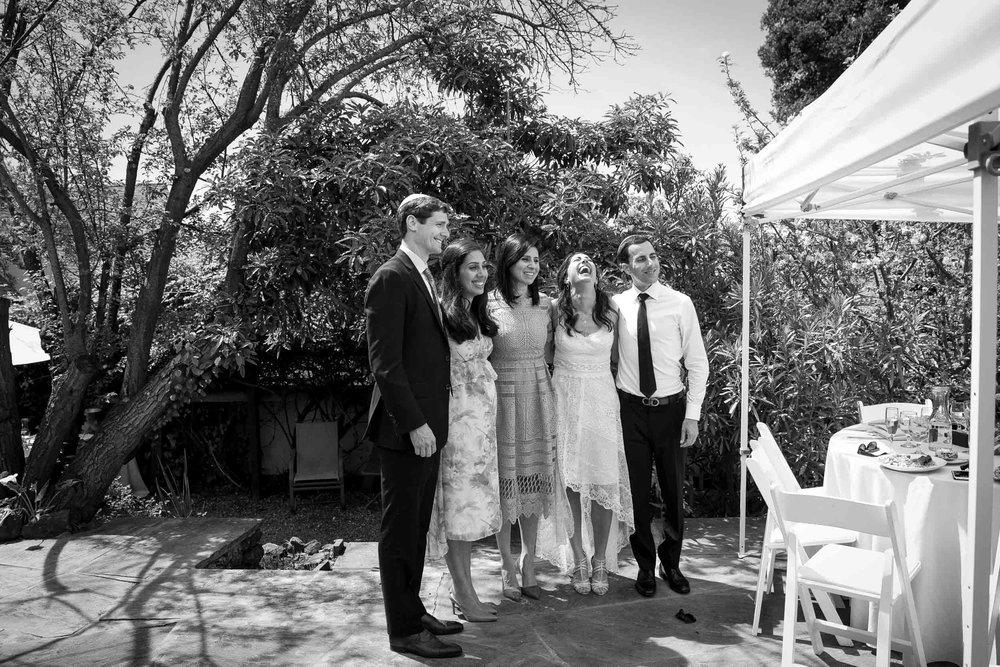 Backyard-wedding-San-Francisco-49.jpg