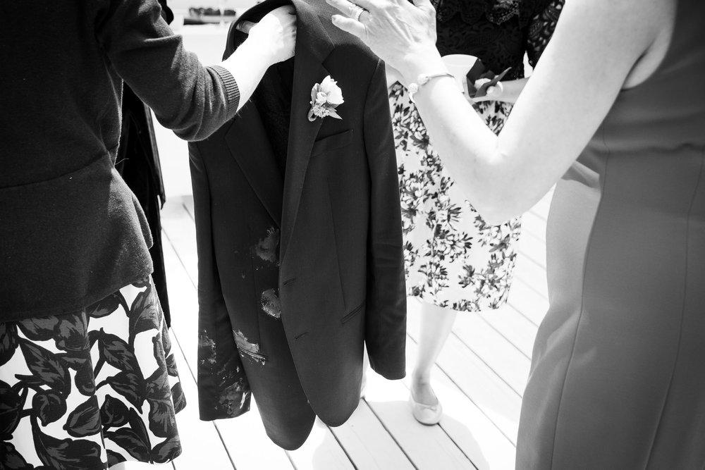 Backyard-wedding-San-Francisco-55.jpg