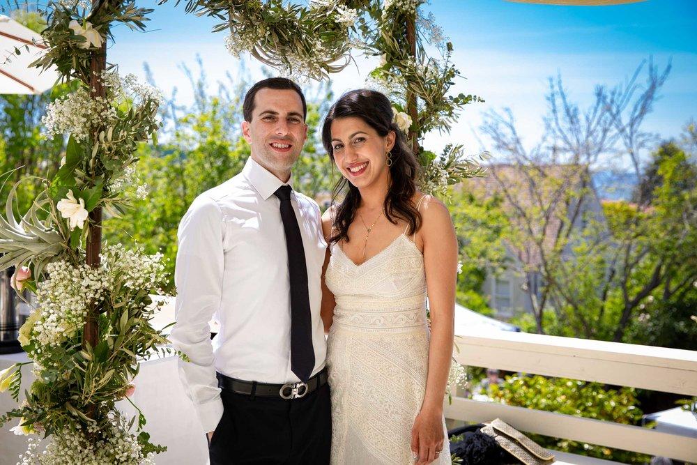 Backyard-wedding-San-Francisco-59.jpg