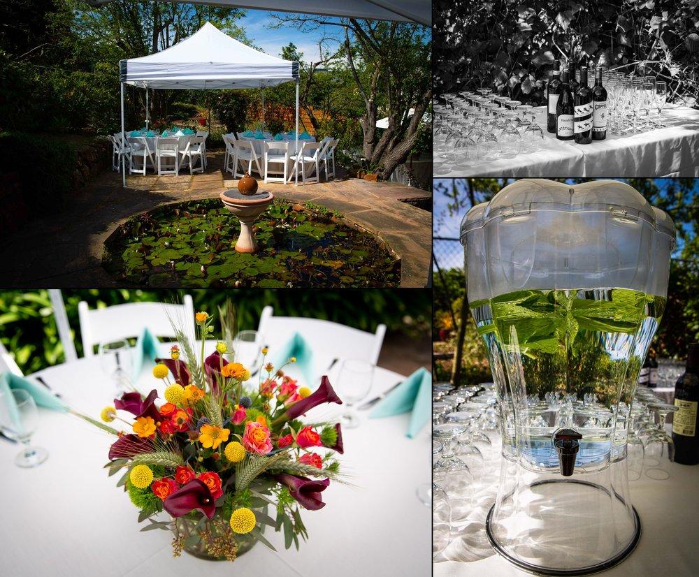 Backyard-wedding-San-Francisco-4.jpg