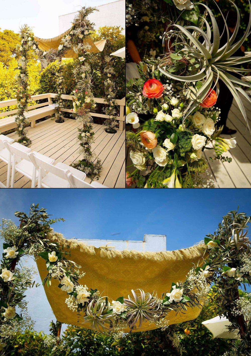 Backyard-wedding-San-Francisco-20.jpg