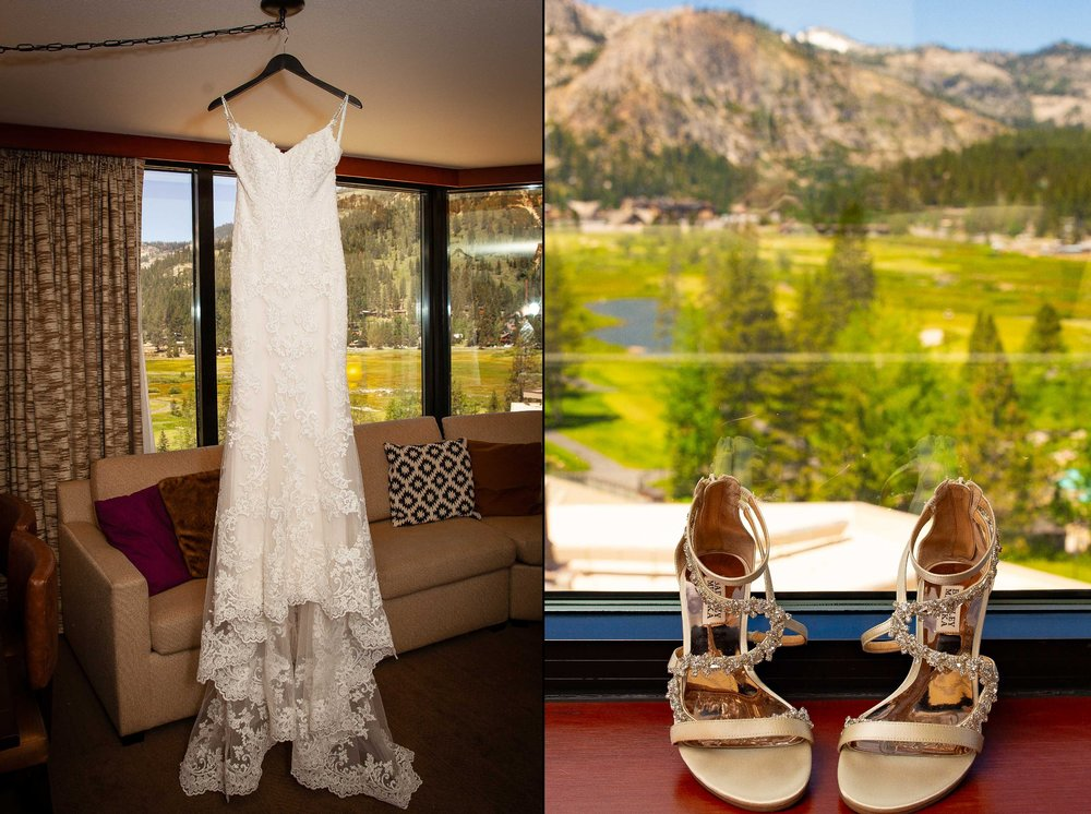 Resort-at-Squaw-Creek-Wedding-Lake-Tahoe 6.jpg