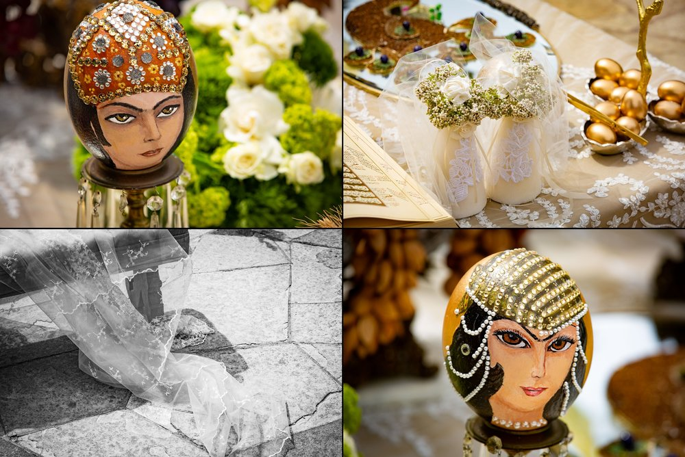 Brazilian-Room-wedding-Persian-ceremony-35.jpg