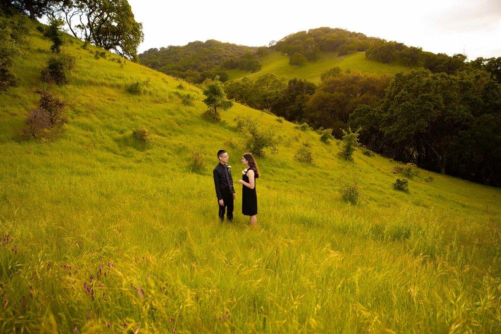 Briones-park-engagement-photos-6.jpg