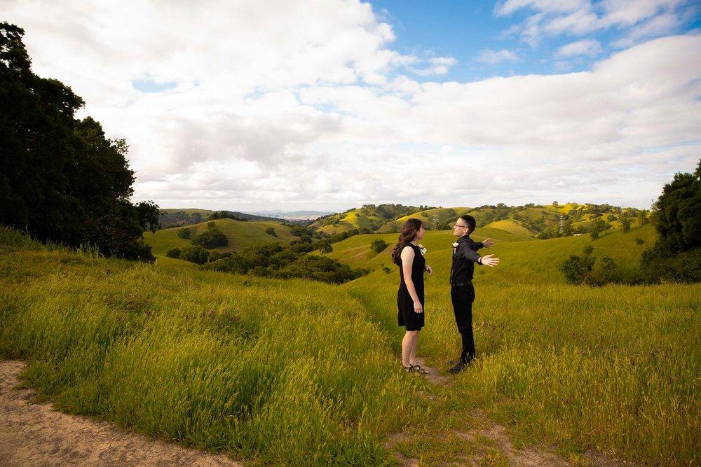 Briones-park-engagement-photos-8.jpg