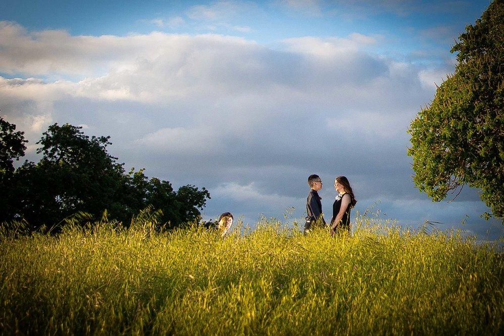 Briones-park-engagement-photos-21.jpg