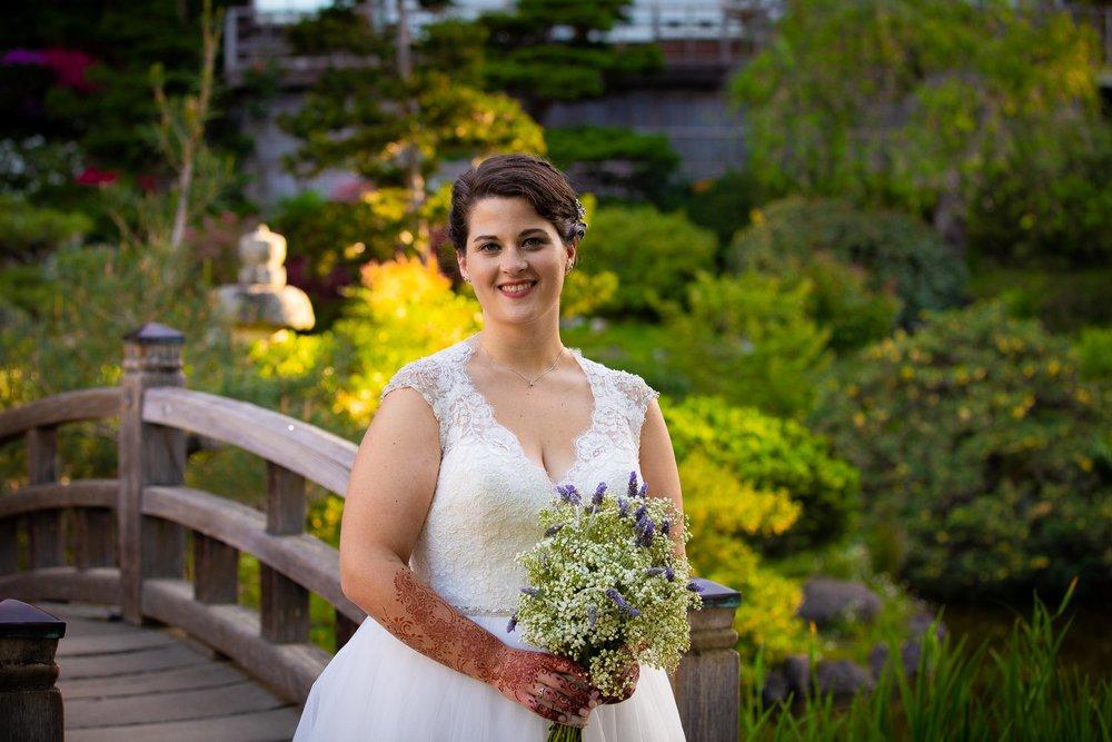 Hakone-Gardens-wedding-Saratoga-2.jpg