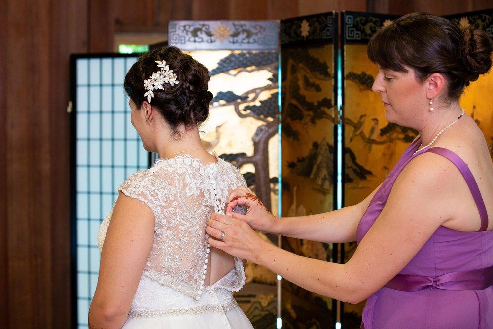 Hakone-Gardens-wedding-Saratoga-12.jpg