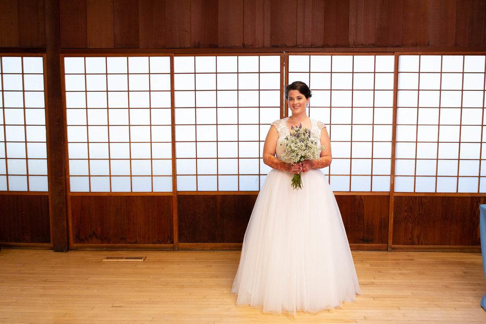 Hakone-Gardens-wedding-Saratoga-14.jpg