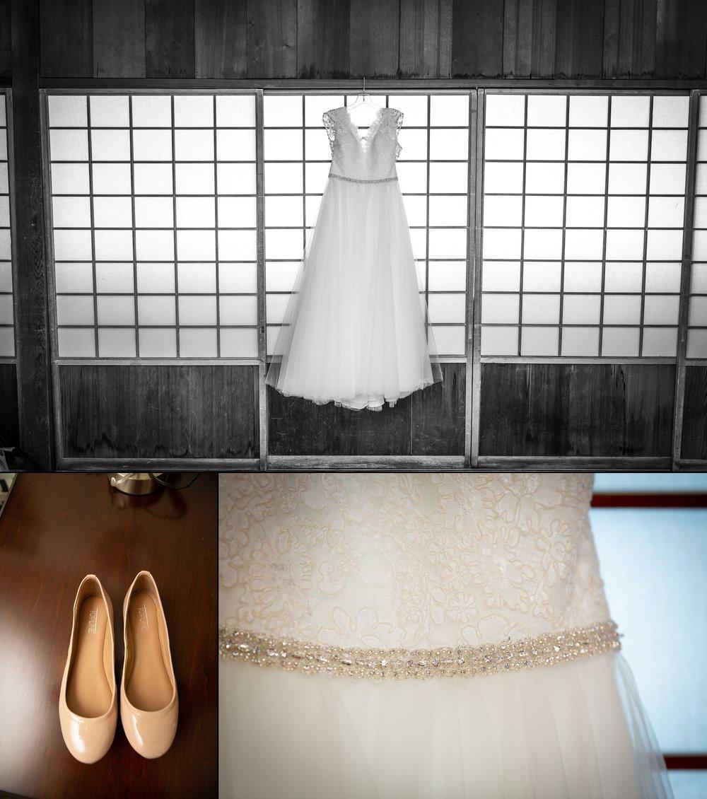 Hakone-Gardens-wedding-Saratoga-10.jpg