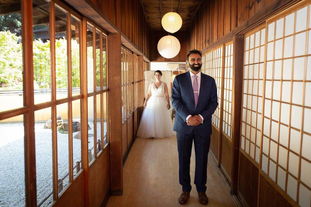 Hakone-Gardens-wedding-Saratoga-17.jpg