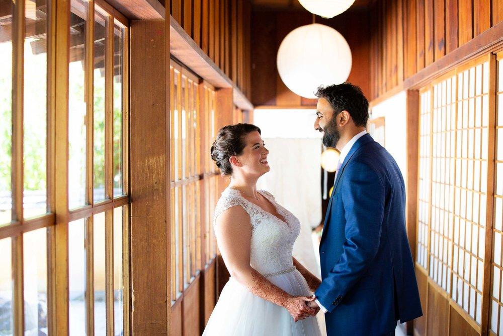 Hakone-Gardens-wedding-Saratoga-19.jpg