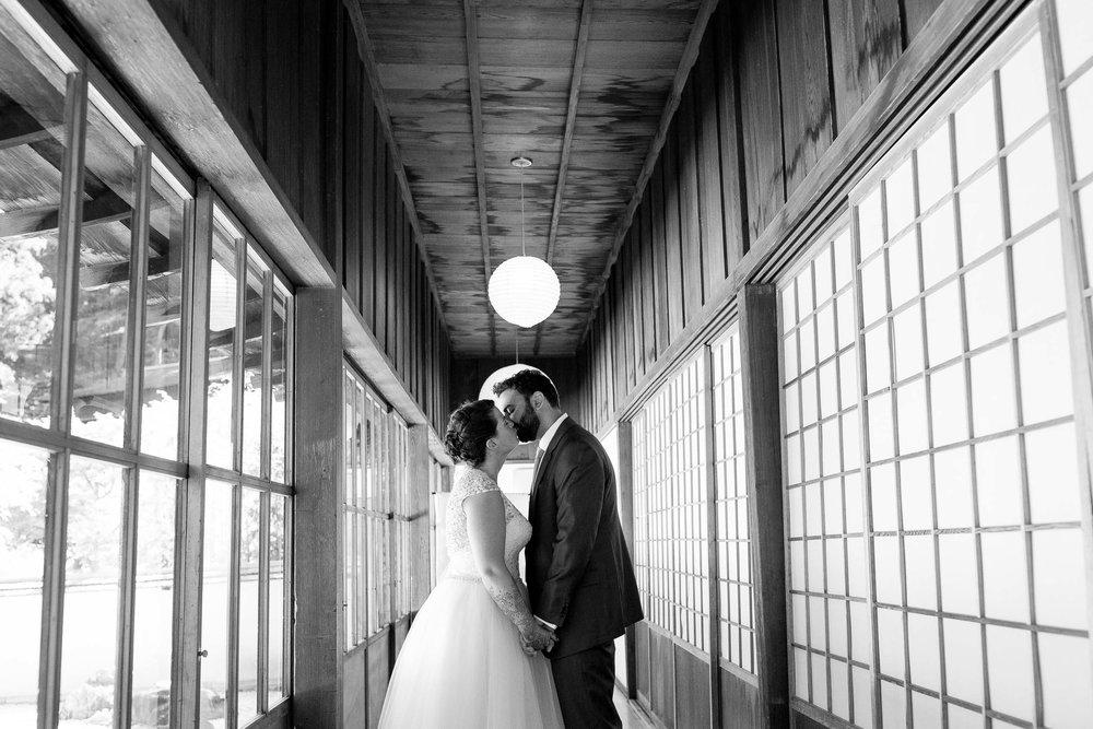 Hakone-Gardens-wedding-Saratoga-20.jpg