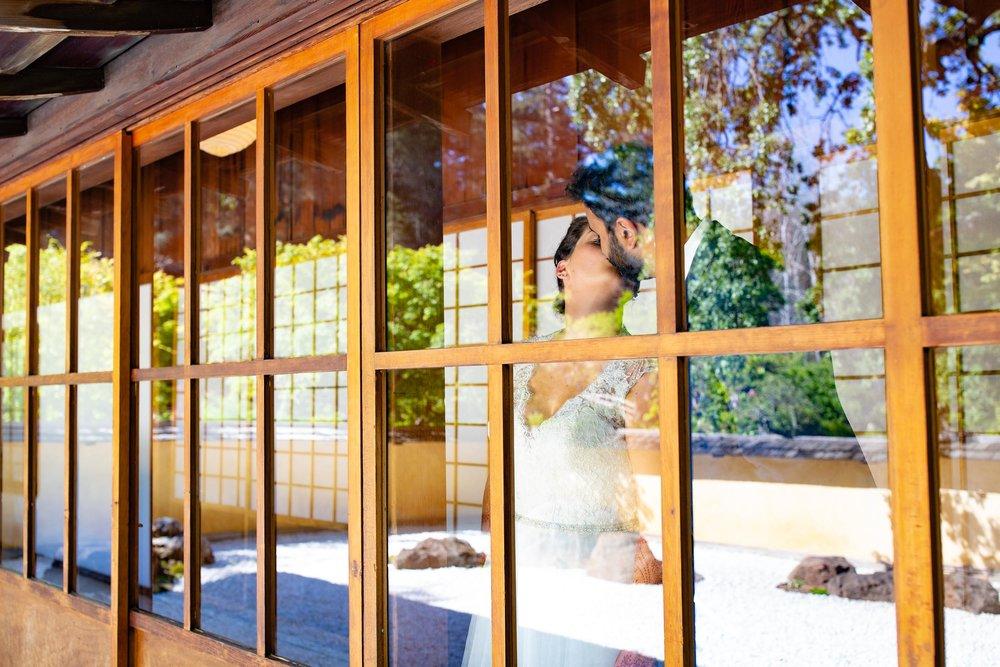 Hakone-Gardens-wedding-Saratoga-21.jpg