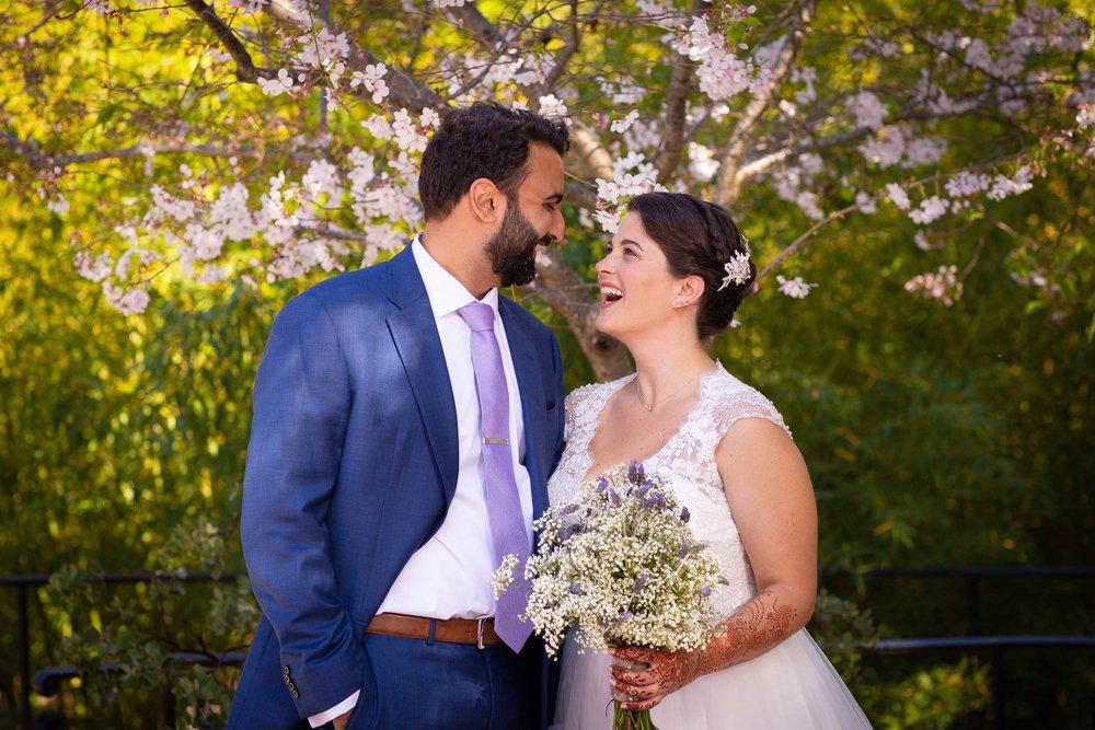 Hakone-Gardens-wedding-Saratoga-23.jpg