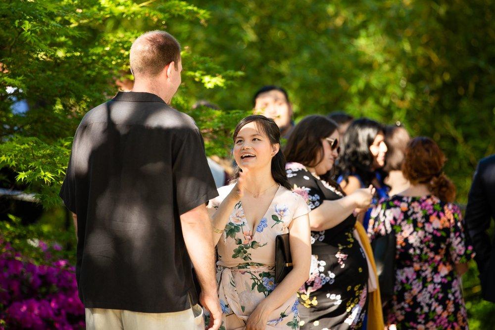 Hakone-Gardens-wedding-Saratoga-26.jpg