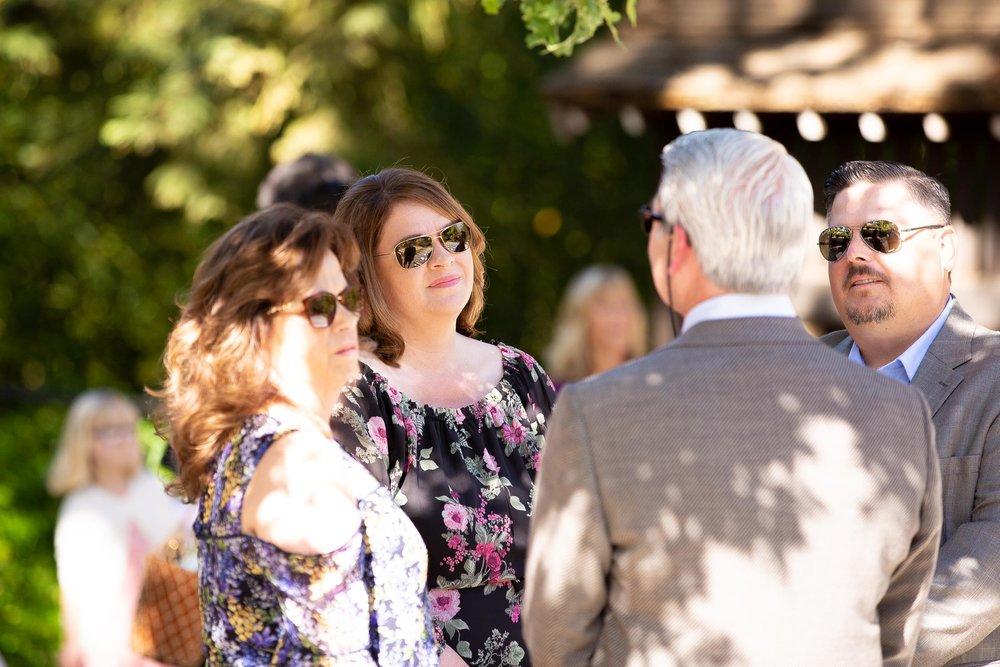 Hakone-Gardens-wedding-Saratoga-27.jpg