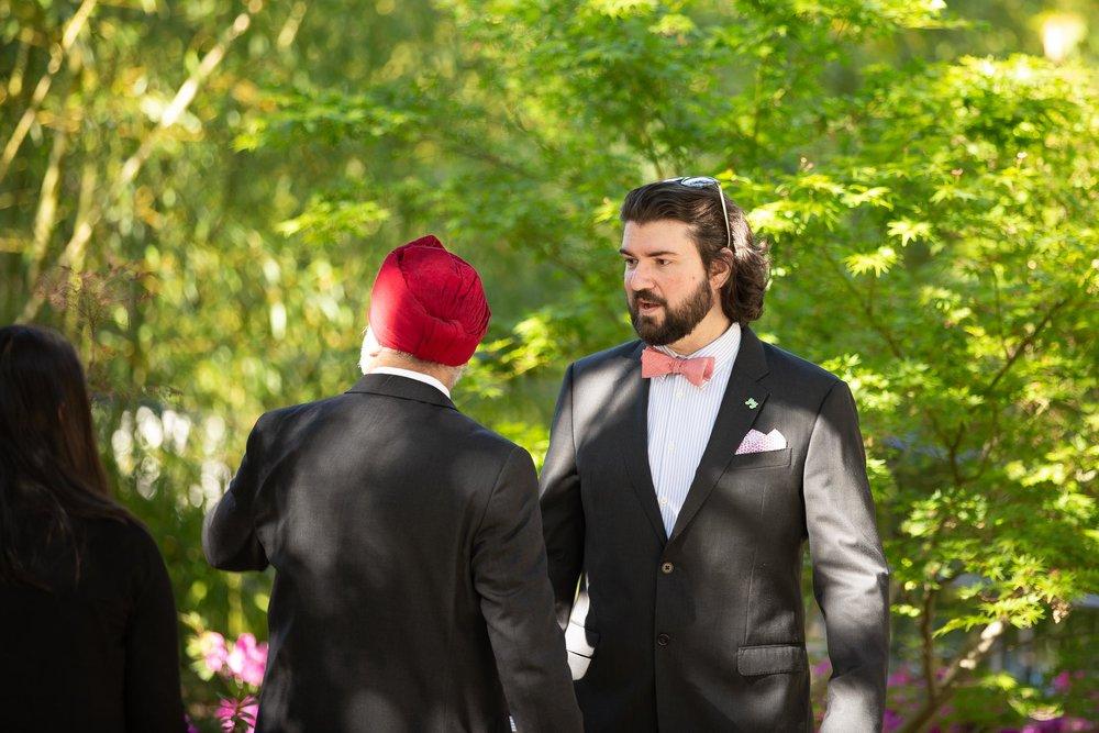 Hakone-Gardens-wedding-Saratoga-28.jpg