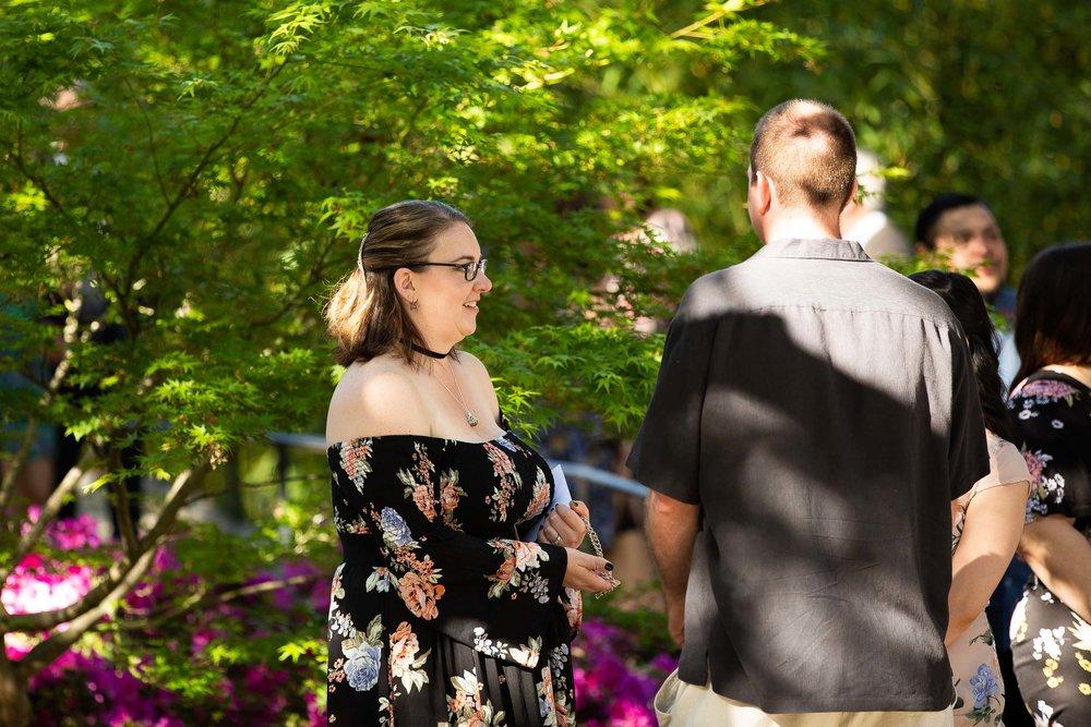 Hakone-Gardens-wedding-Saratoga-30.jpg