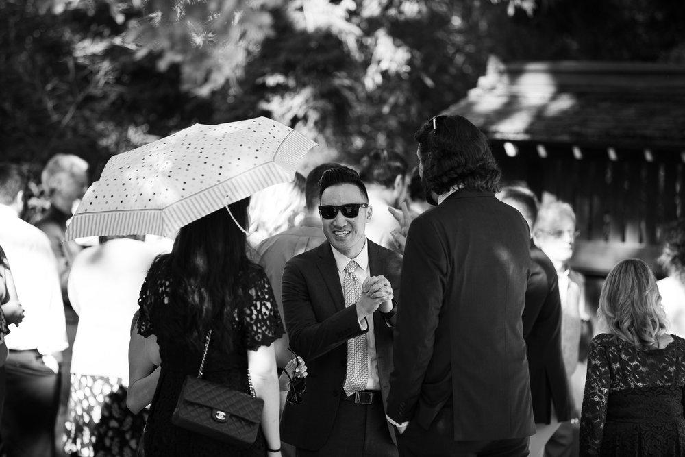 Hakone-Gardens-wedding-Saratoga-31.jpg
