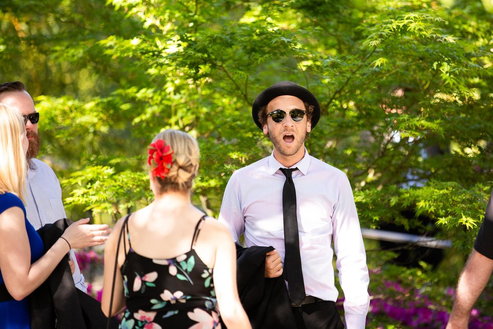 Hakone-Gardens-wedding-Saratoga-32.jpg