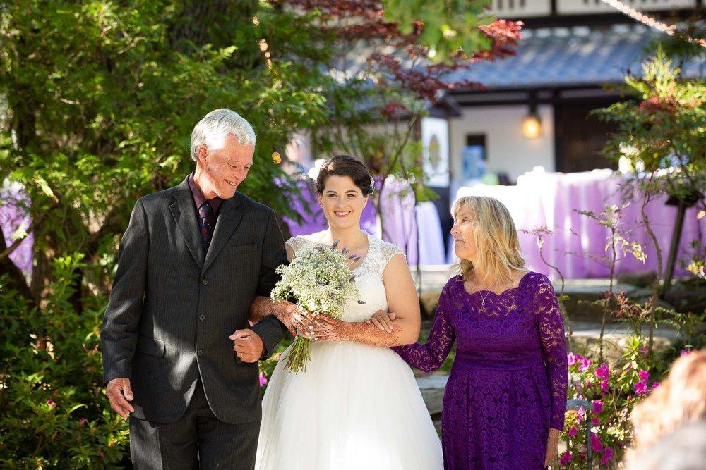 Hakone-Gardens-wedding-Saratoga-35.jpg