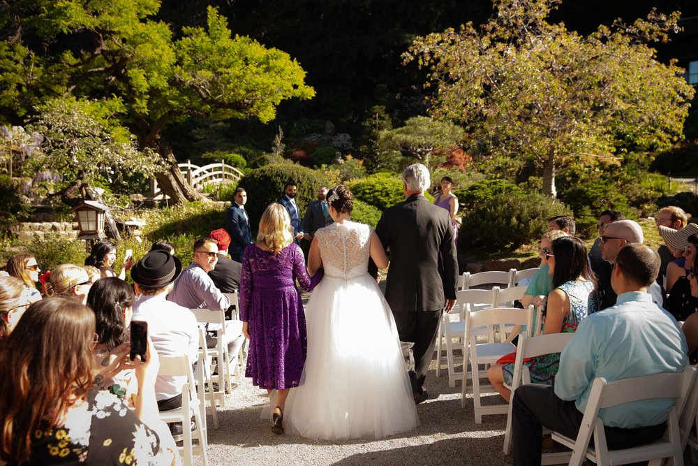 Hakone-Gardens-wedding-Saratoga-37.jpg