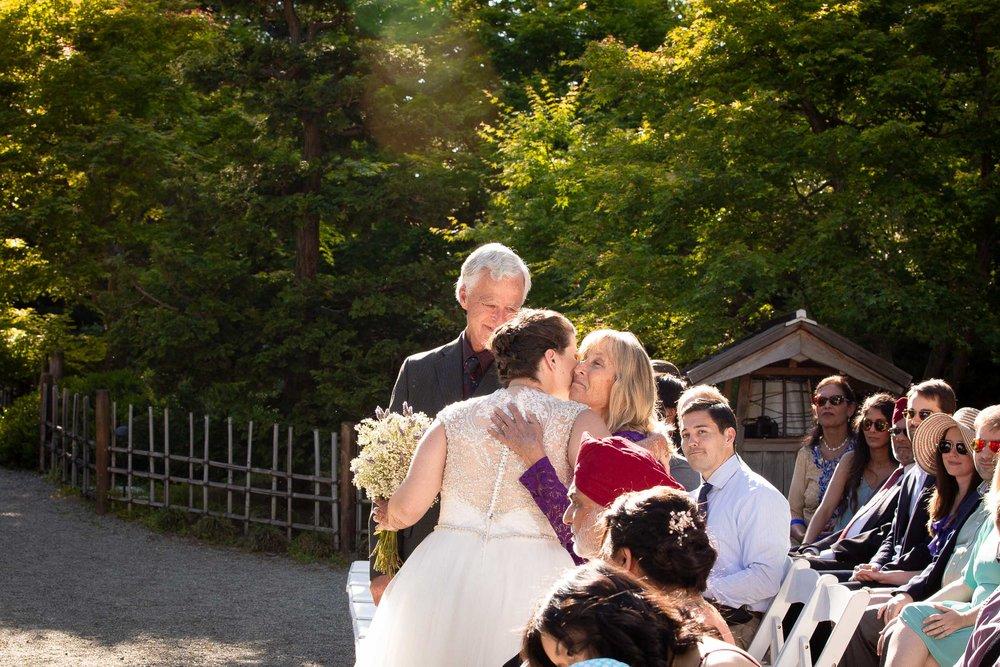 Hakone-Gardens-wedding-Saratoga-38.jpg