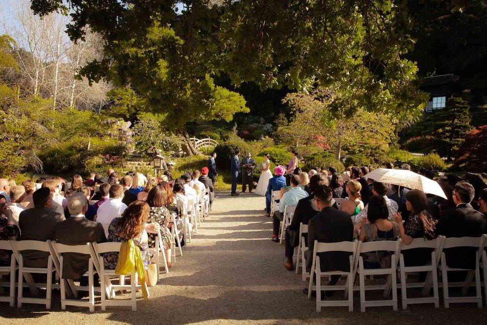 Hakone-Gardens-wedding-Saratoga-39.jpg