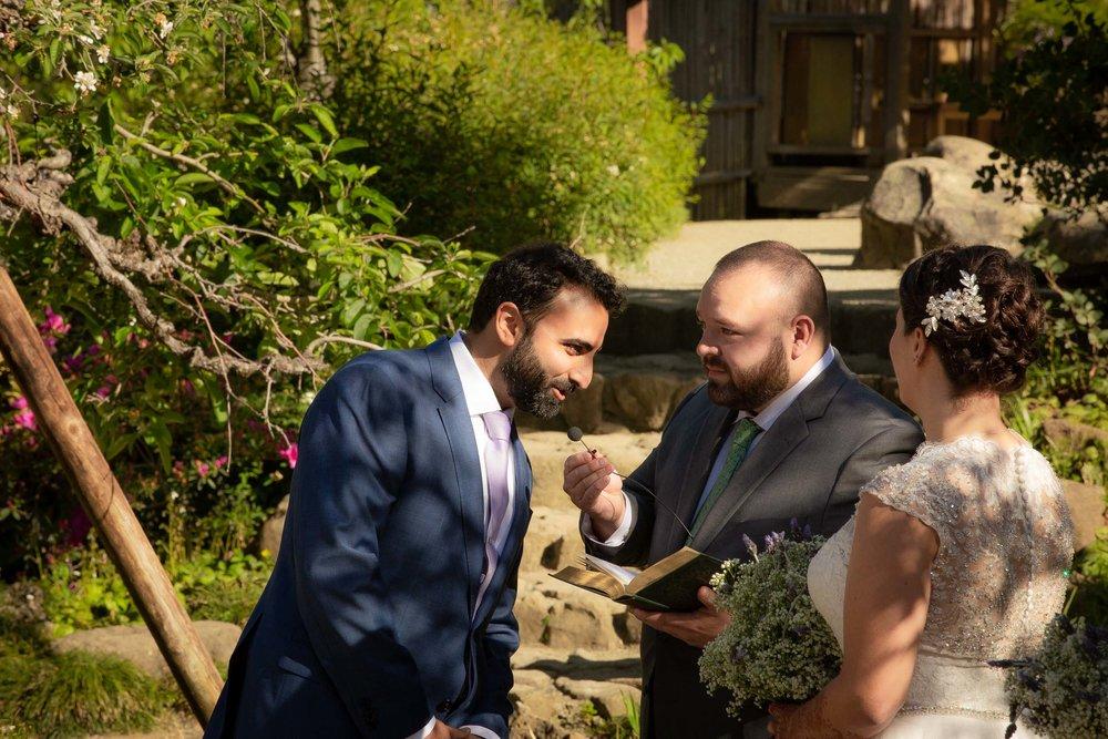 Hakone-Gardens-wedding-Saratoga-40.jpg