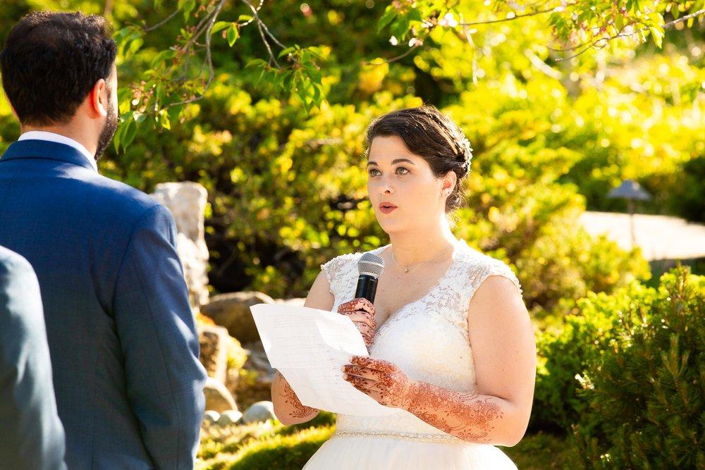 Hakone-Gardens-wedding-Saratoga-41.jpg