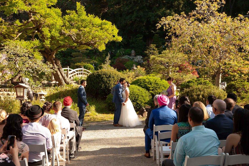 Hakone-Gardens-wedding-Saratoga-43.jpg