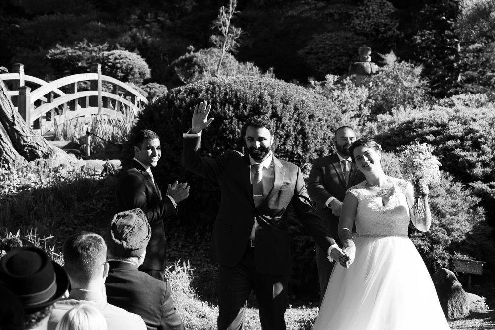 Hakone-Gardens-wedding-Saratoga-44.jpg