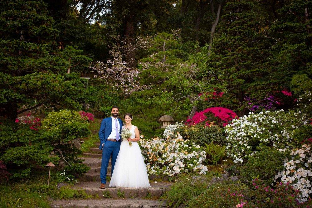 Hakone-Gardens-wedding-Saratoga-45.jpg