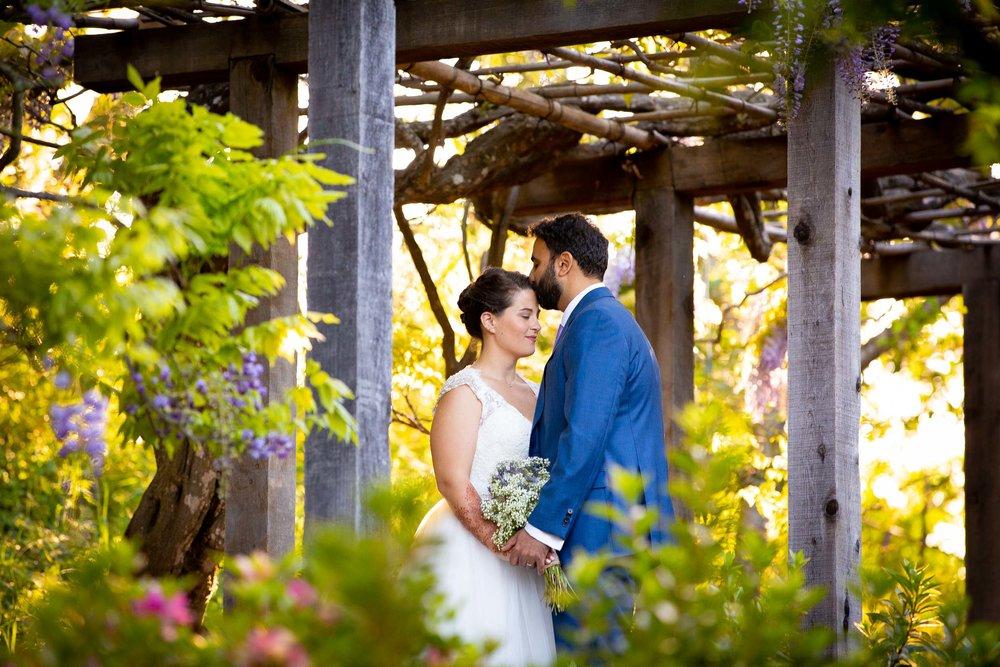 Hakone-Gardens-wedding-Saratoga-47.jpg