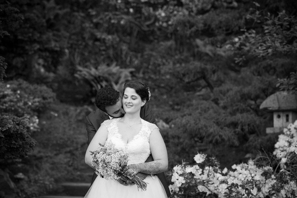 Hakone-Gardens-wedding-Saratoga-49.jpg