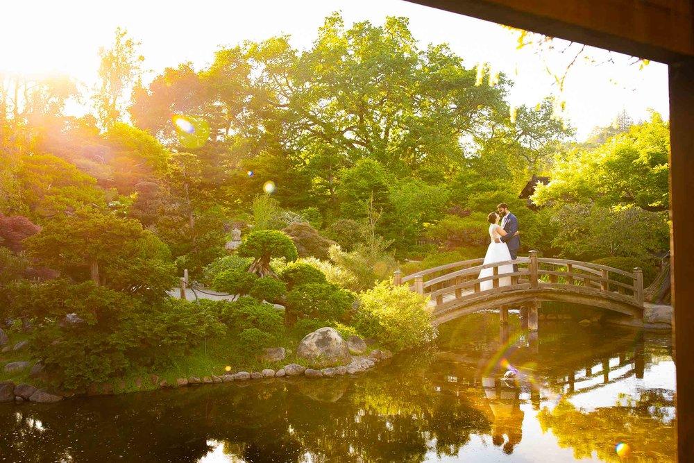 Hakone-Gardens-wedding-Saratoga-50.jpg