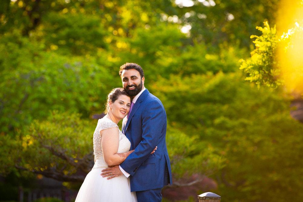 Hakone-Gardens-wedding-Saratoga-52.jpg