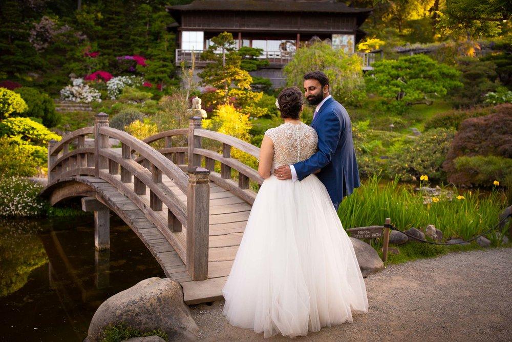 Hakone-Gardens-wedding-Saratoga-53.jpg