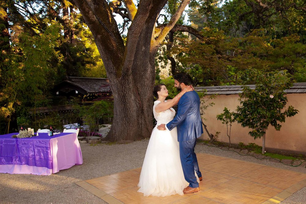 Hakone-Gardens-wedding-Saratoga-55.jpg