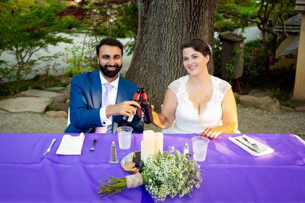 Hakone-Gardens-wedding-Saratoga-61.jpg