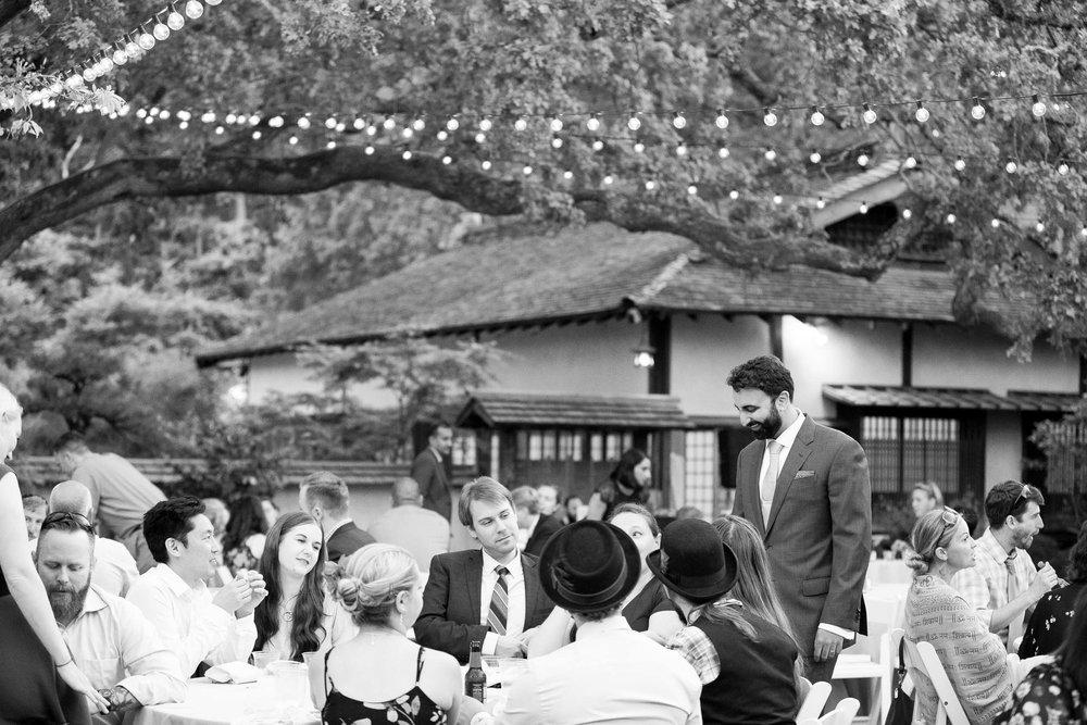 Hakone-Gardens-wedding-Saratoga-64.jpg