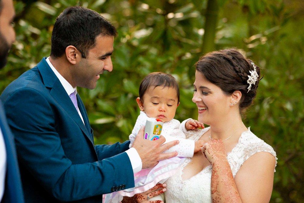 Hakone-Gardens-wedding-Saratoga-65.jpg