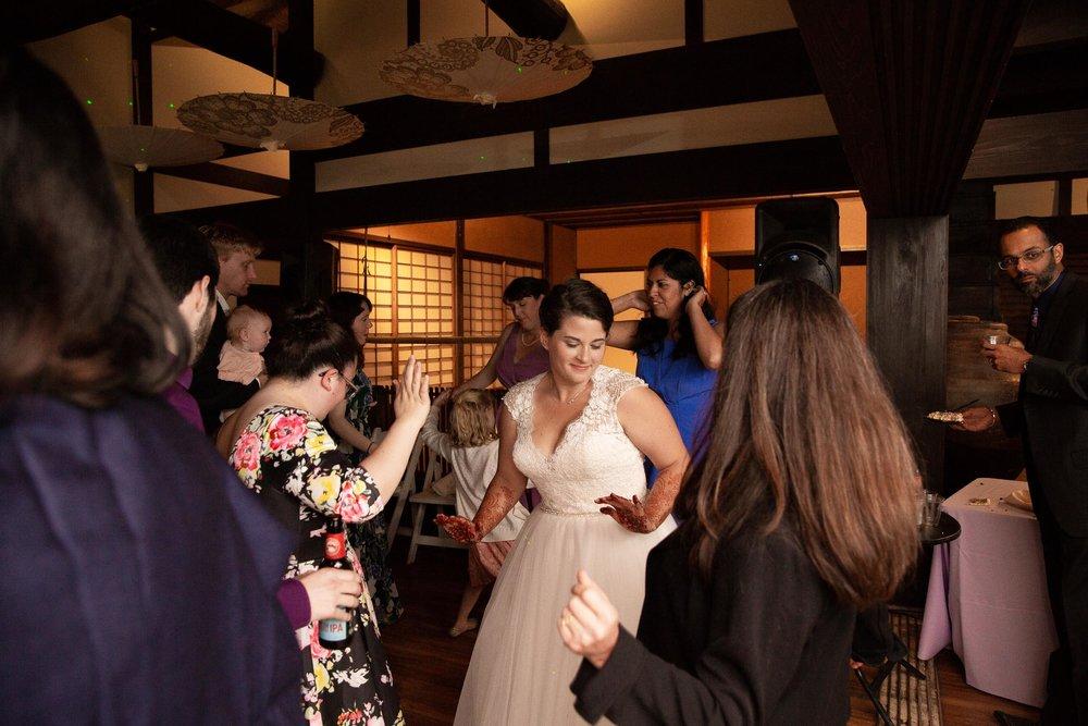 Hakone-Gardens-wedding-Saratoga-71.jpg