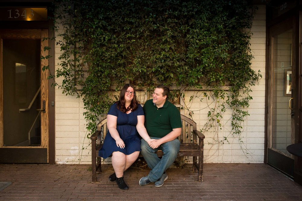 Downtown Walnut Creek engagement photos-3.jpg