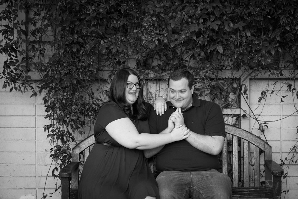 Downtown Walnut Creek engagement photos-4.jpg