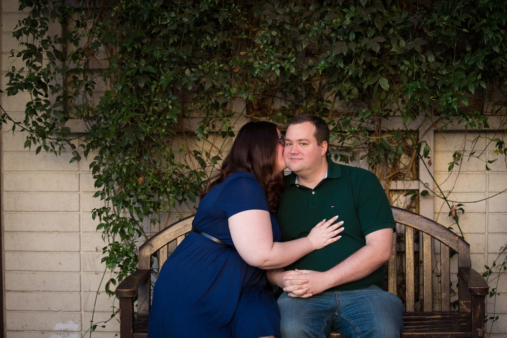 Downtown Walnut Creek engagement photos-5.jpg