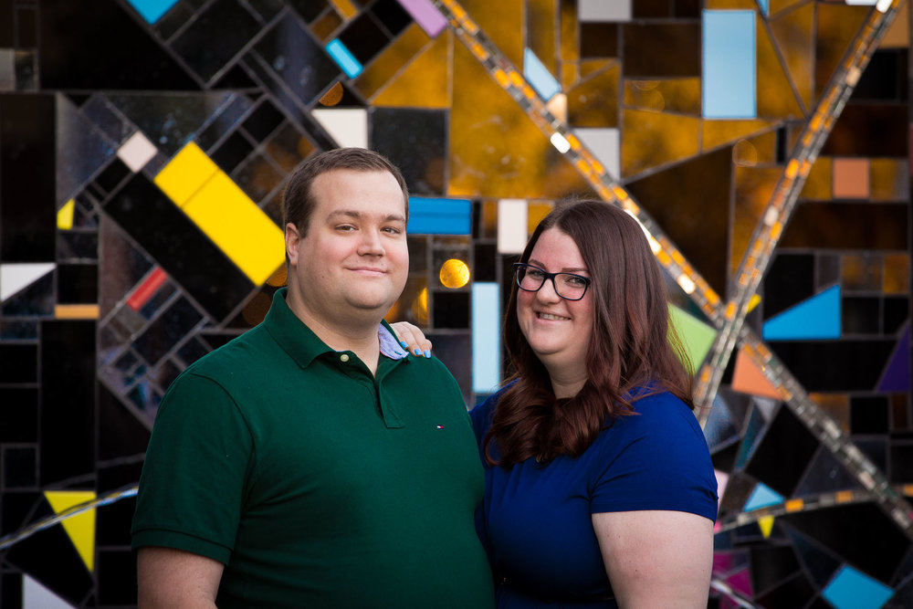 Downtown Walnut Creek engagement photos-6.jpg