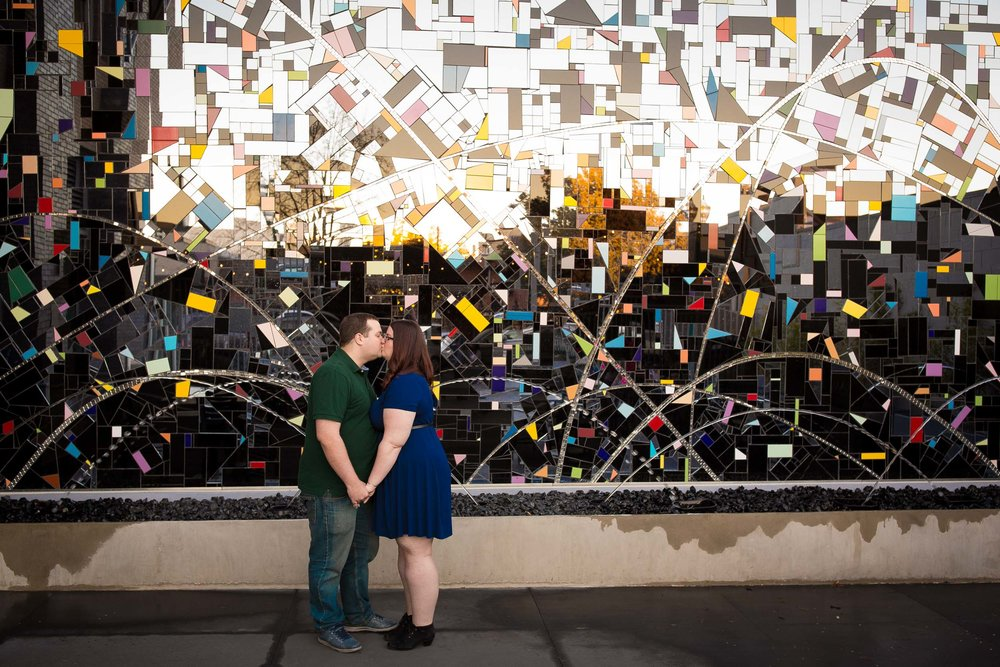 Downtown Walnut Creek engagement photos-8.jpg