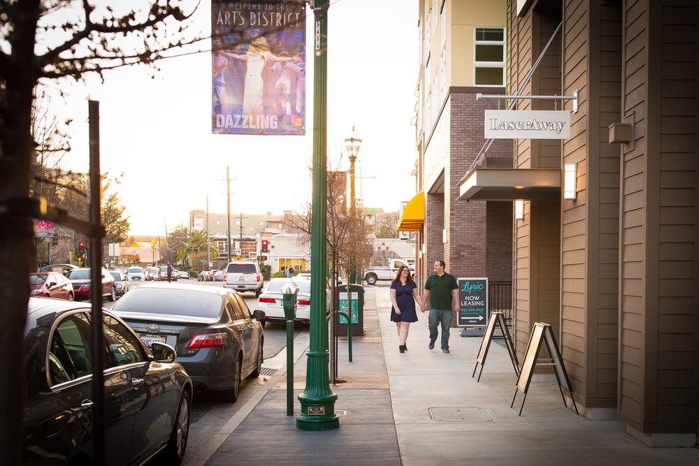 Downtown Walnut Creek engagement photos-9.jpg